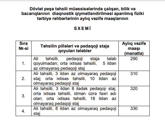 схема 5 (2)