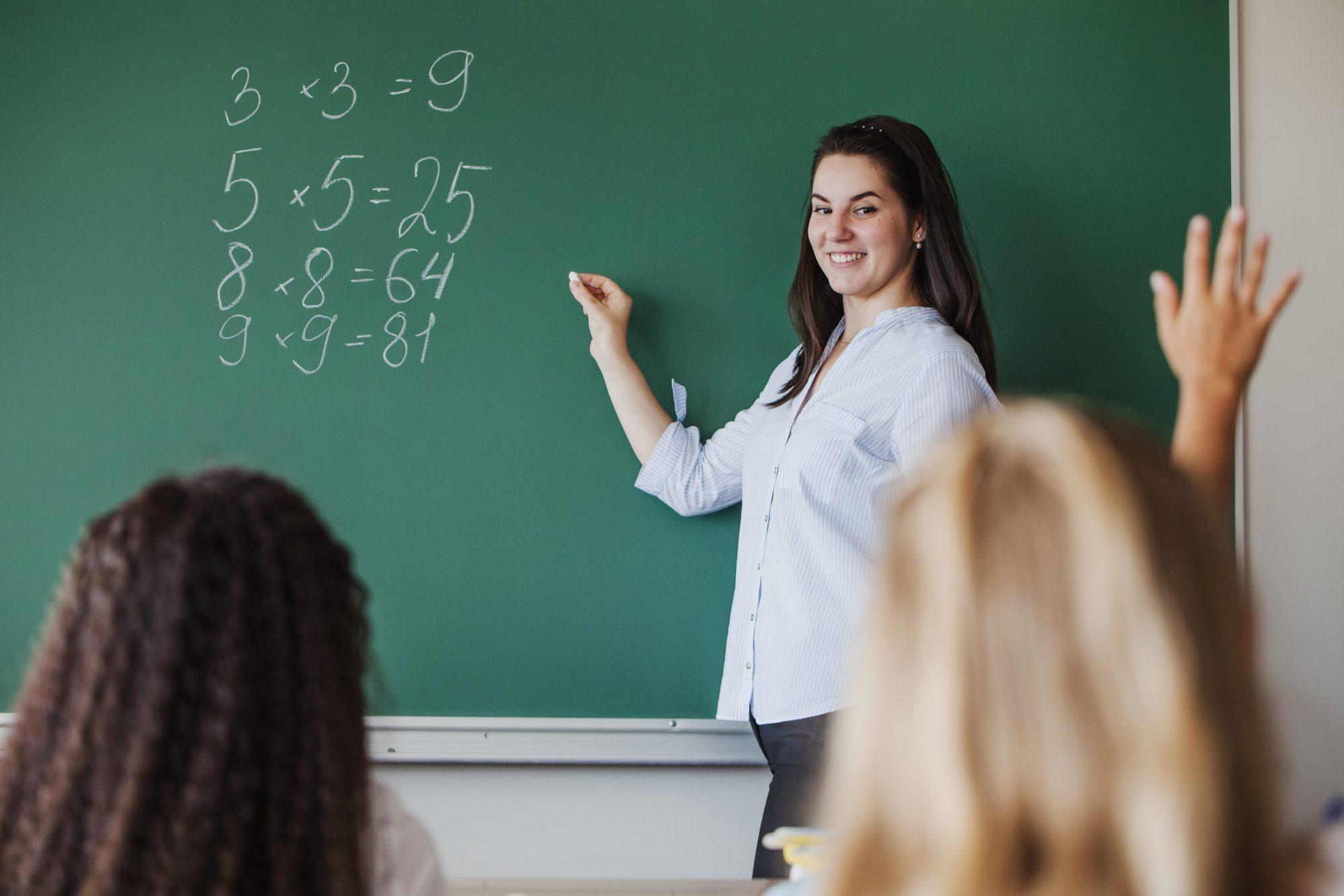 учительница.jpg