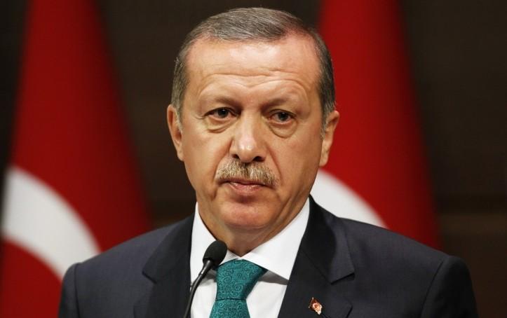 эрдоган-беженцы
