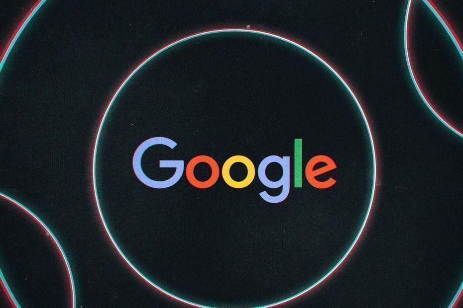 google-персональные данные.jpg