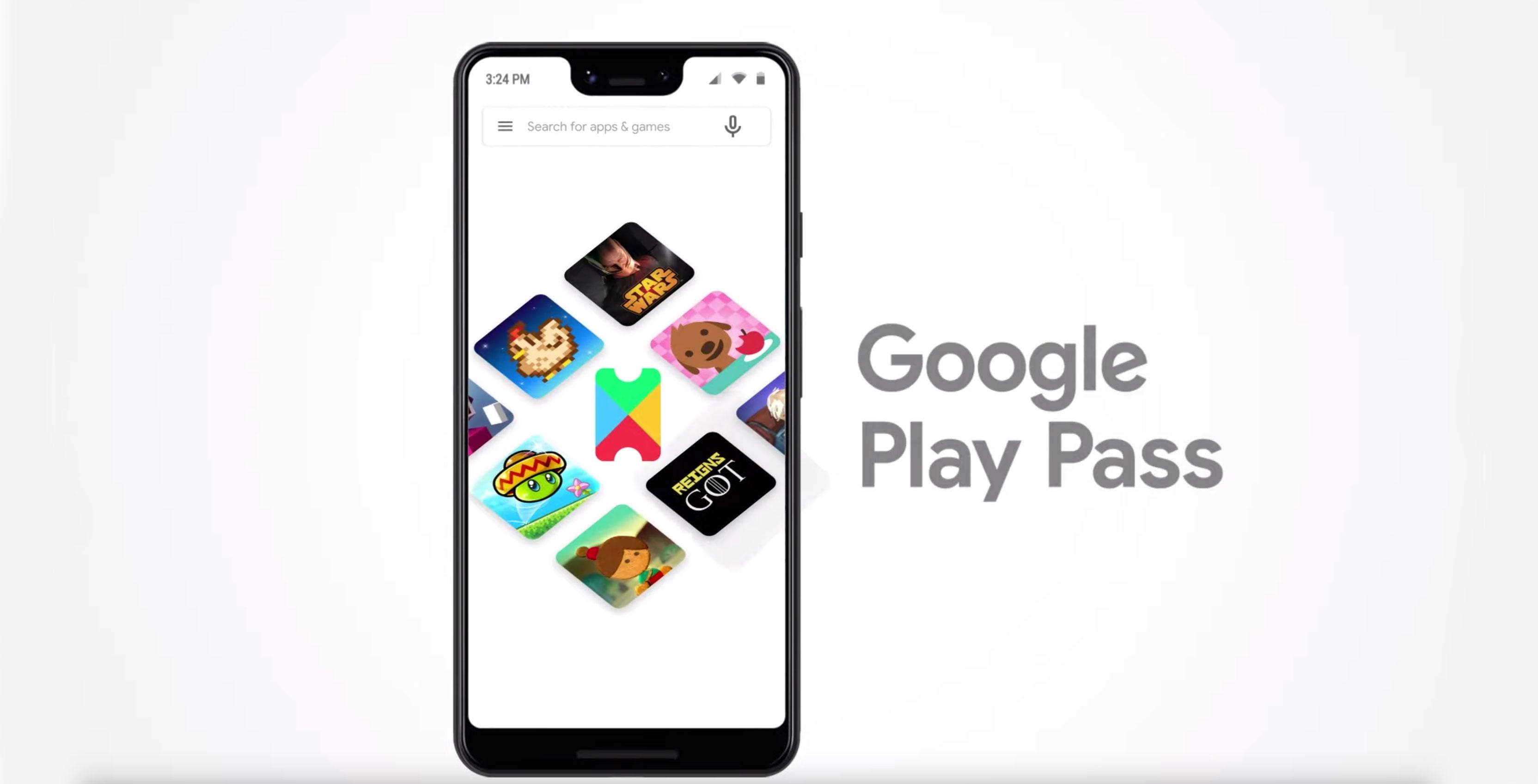 google-play-pass_large
