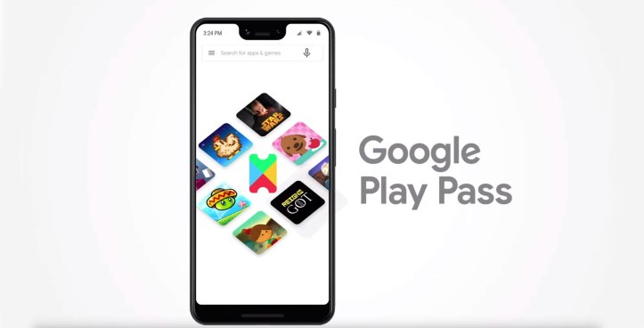 google-play-pass_large