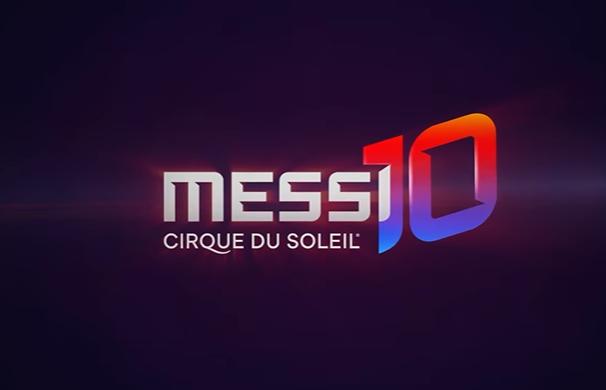 messi cirque du soleil (2).png