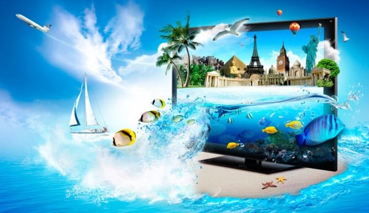 turizm day