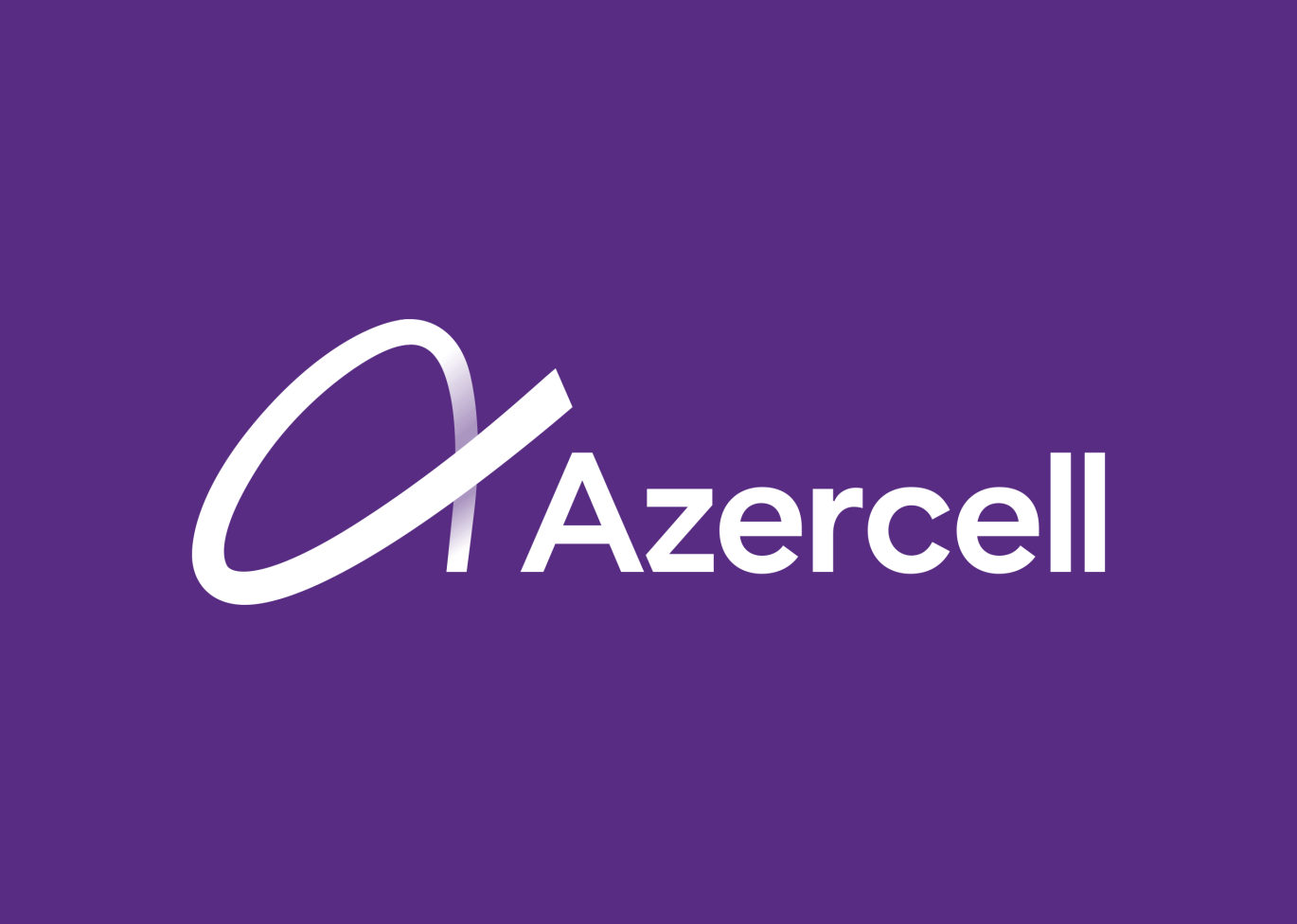 azercell-cover-1