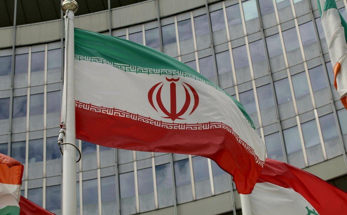иран-сша-компенсация
