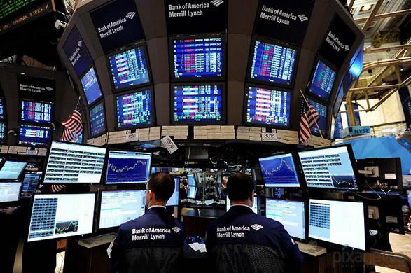 падение рынка.png