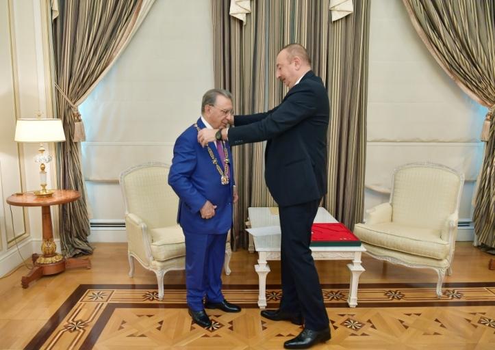 президент-Рамиз Мехтиев.jpg