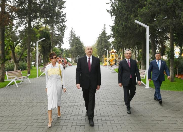 президент-парк1