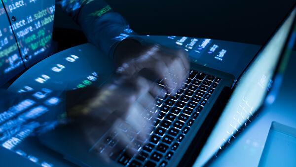 хакеры-ближвосток