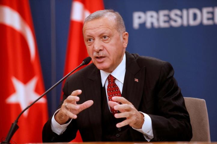 эрдоган1.jpg