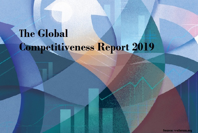 Global_competiveness_report2019