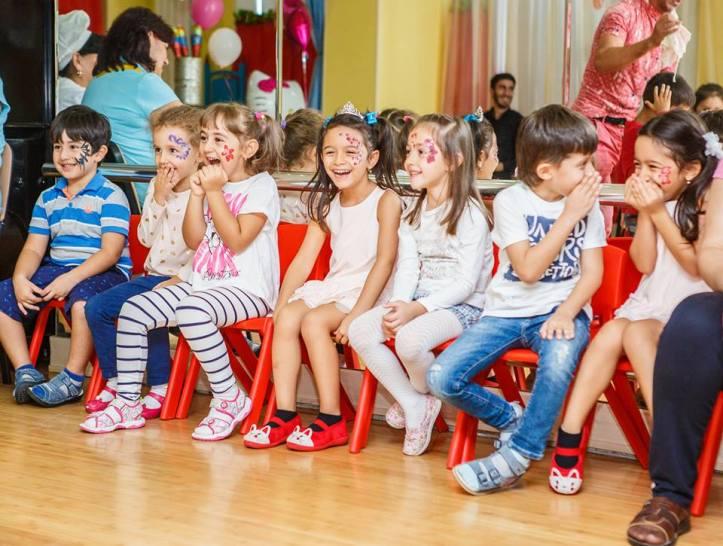 детский сад.jpg