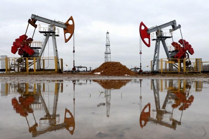 евросоюз-нефтегаз