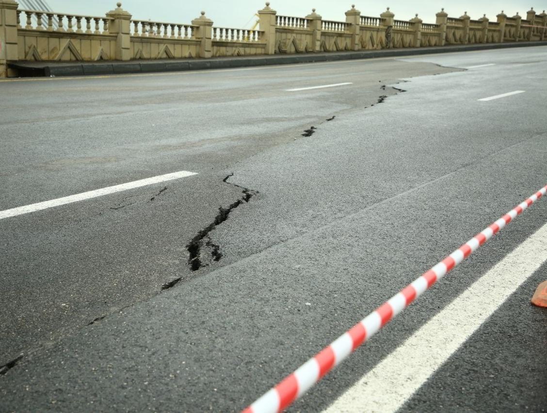сальянское шоссе-оползень.jpg