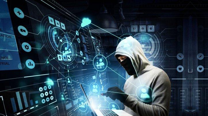 хакер-банк