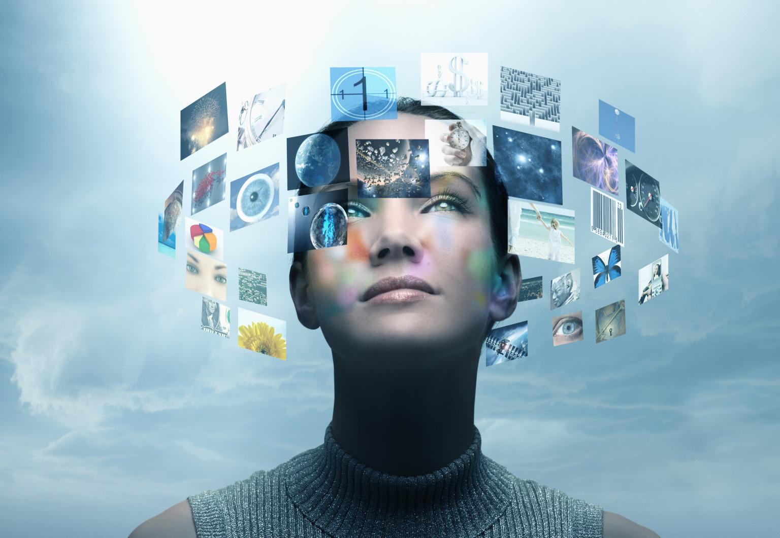 femmes-et-digital-2019