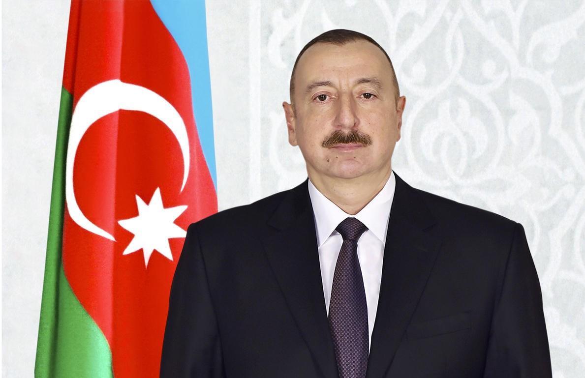 ilham_aliyev_president_291217_1