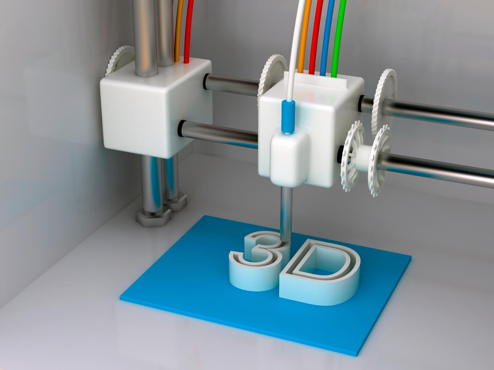 Printer_3D_ustroistvo_01