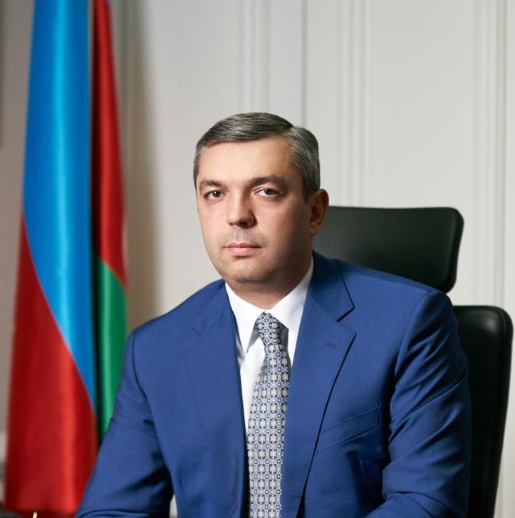 Samir_Nuriyev.jpg