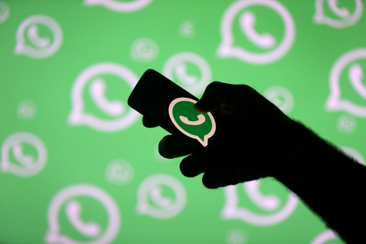 whatsapp-чиновники