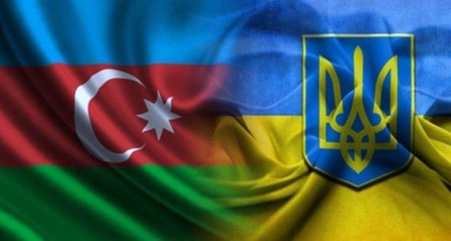 азербайджан-украина.jpg