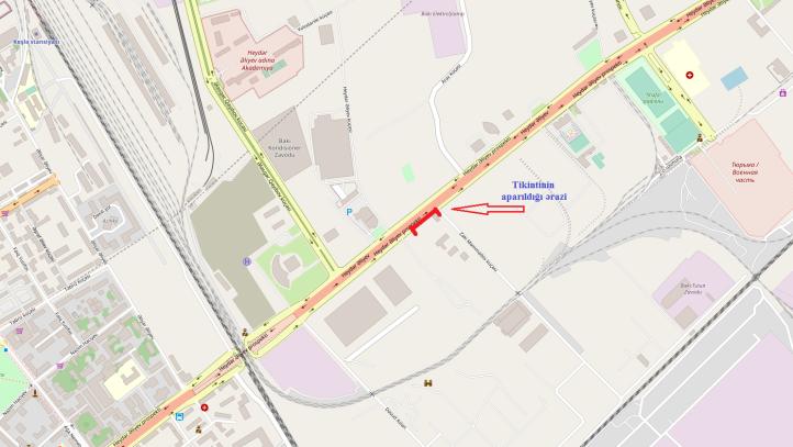 карта2.png
