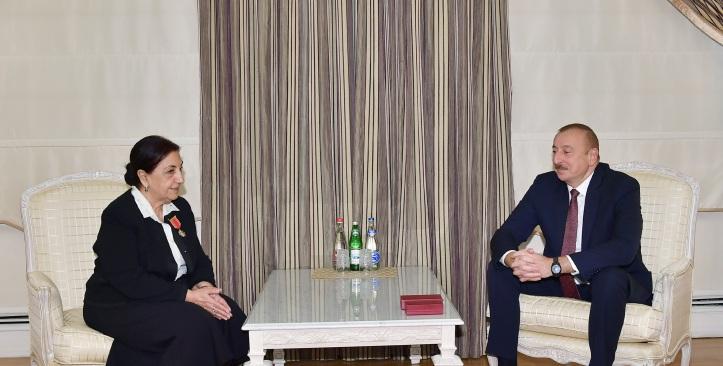 президент-Диляря Сеидзаде.JPG