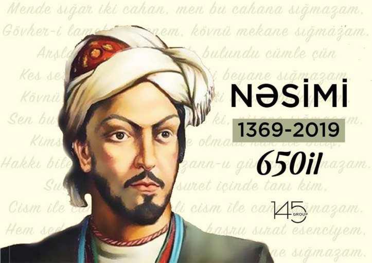 nəsimi