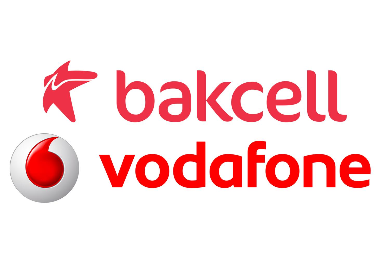 vodafone-bakcell