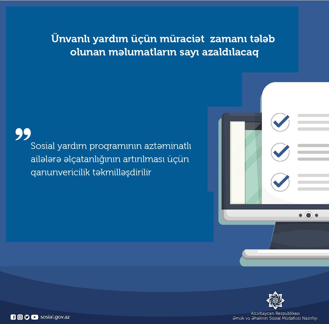 Adobe Reader X.lnk