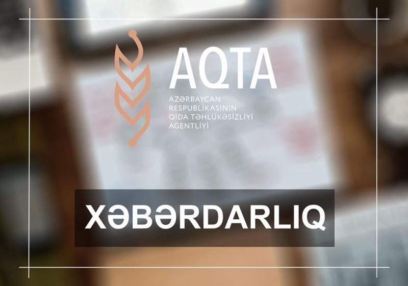 aqta1