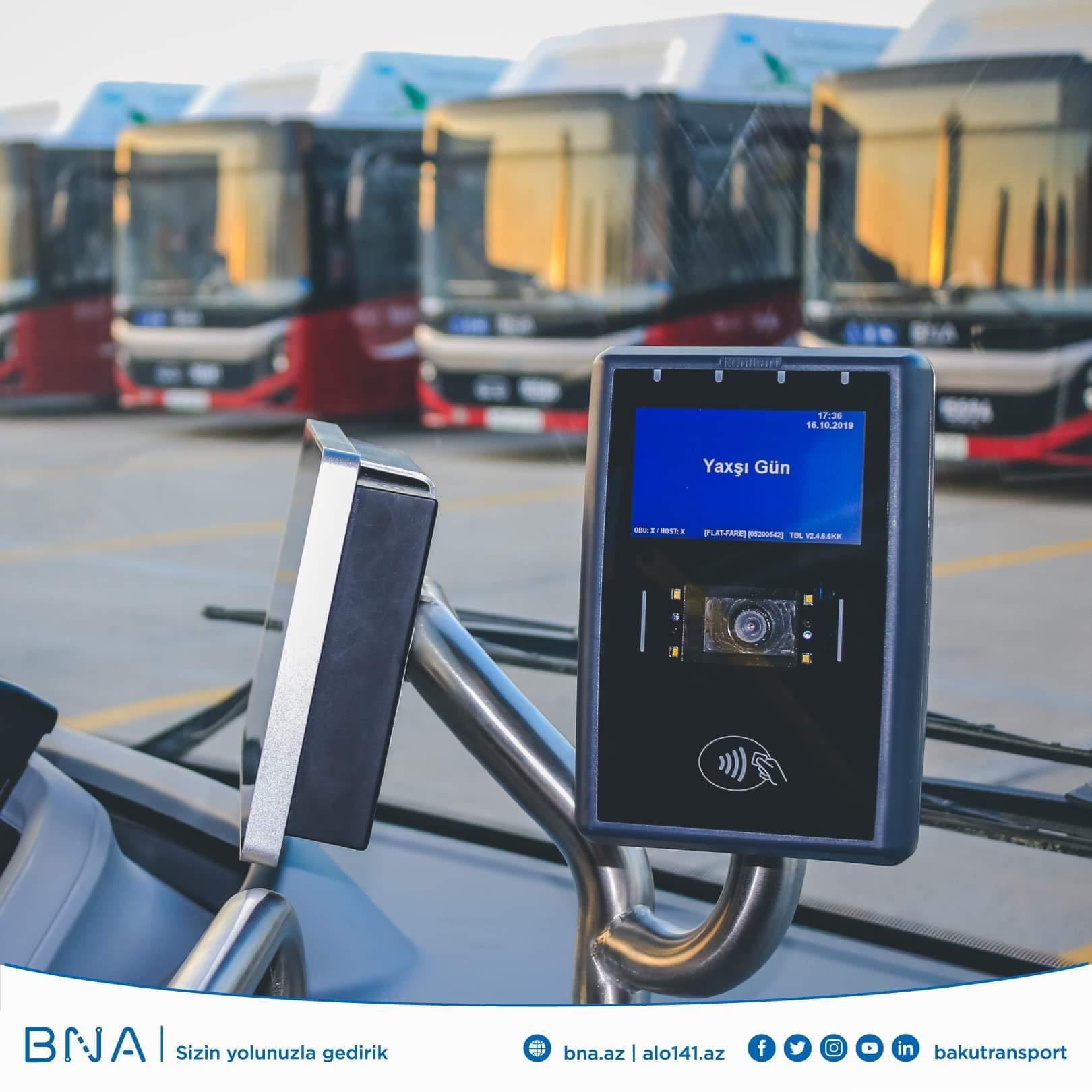 bna-terminal