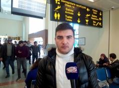 азербайджан студенты турция1