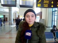 азербайджан студенты турция2