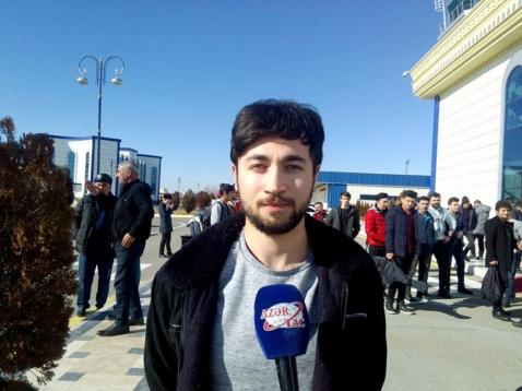 азербайджан студенты турция3