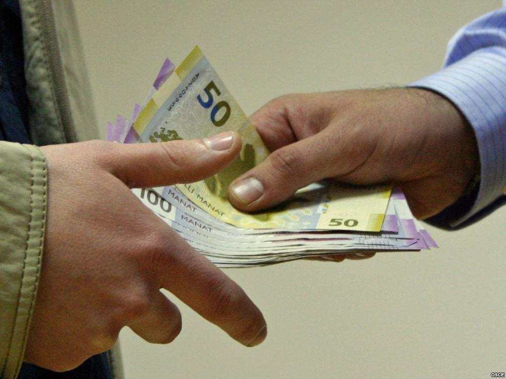 демирбанк-фонд страхования