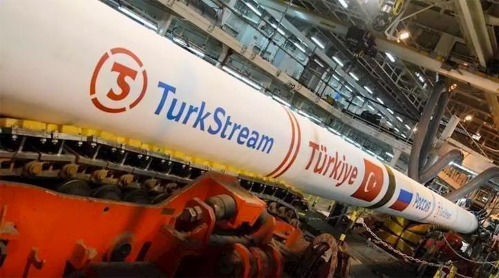 турецкий поток.jpg