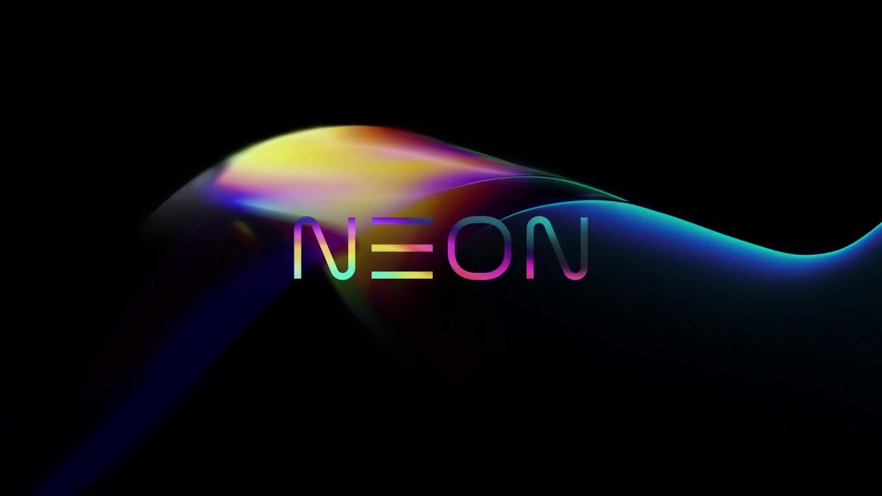 NEON.jpg