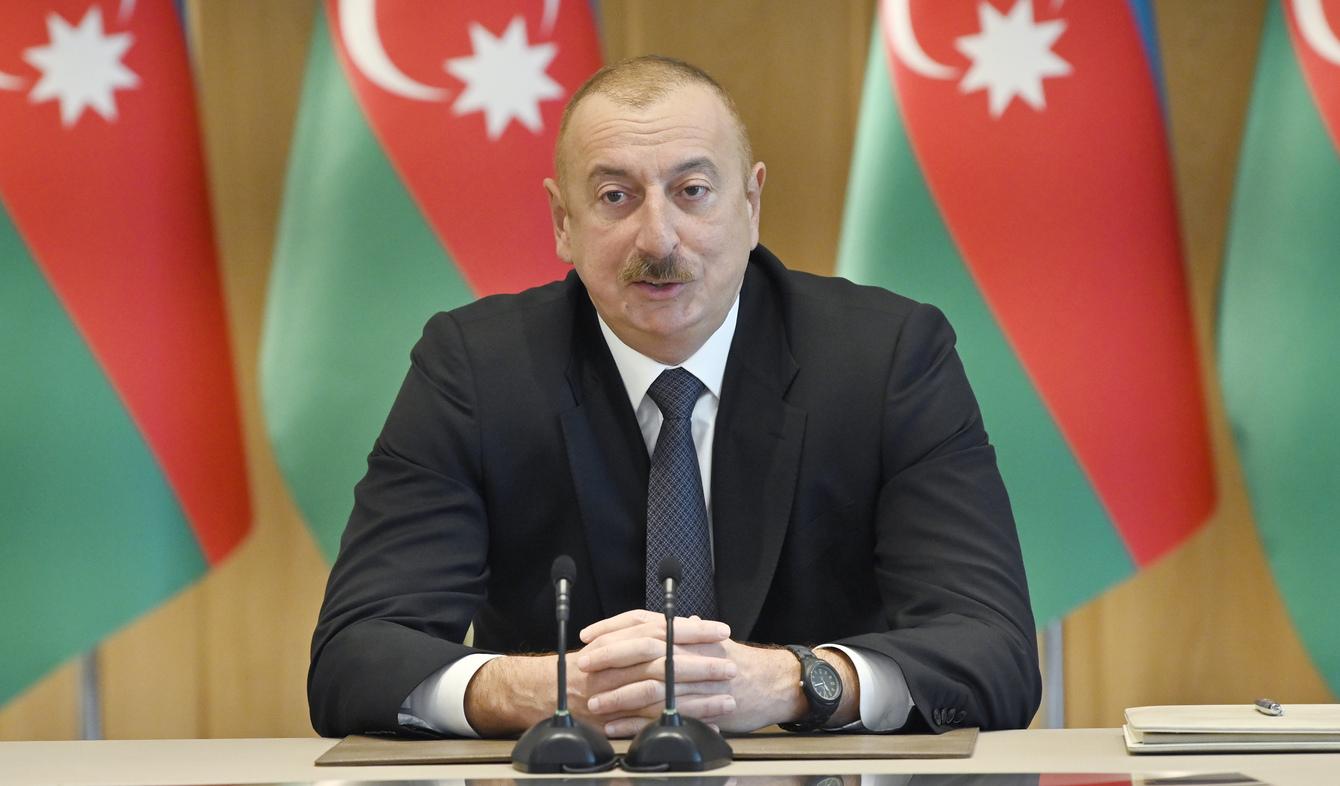 president-soveshaniye2