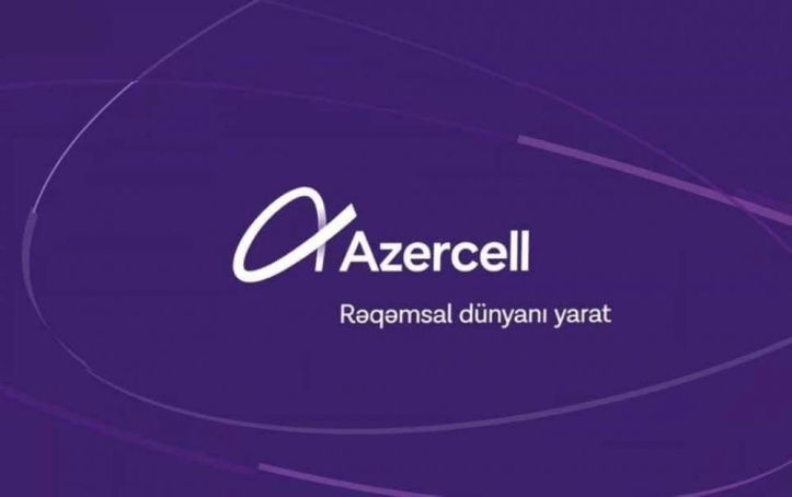 Azercell-logo
