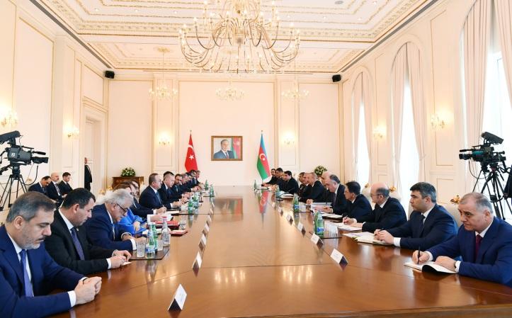 азербайджан-турция