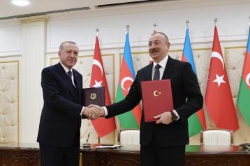 алиев эрдоган-документы2