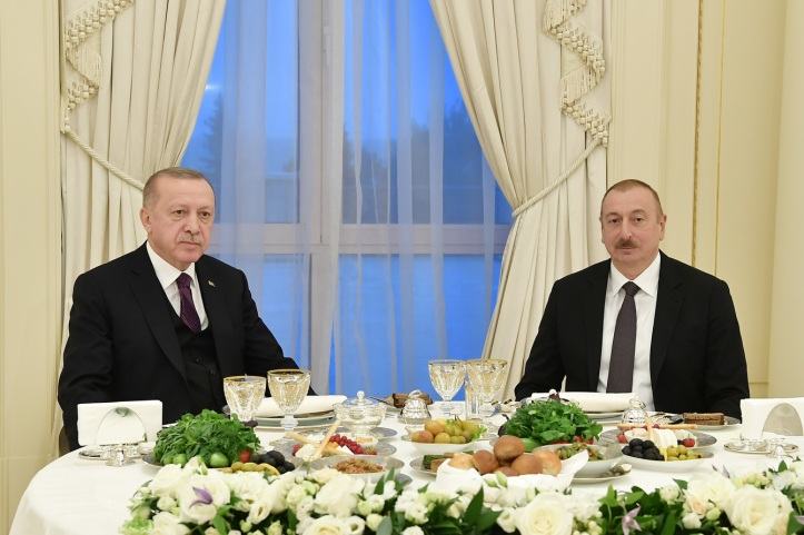 алиев-эрдоган-прием