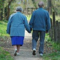 Мустафа Аббасбейли развенчал наиболее распространенные мифы о пенсиях