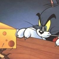 Мультфильму «Том и Джерри» сегодня исполняется 80 лет - ВИДЕО