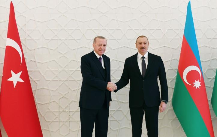 эрдоган-алиев4