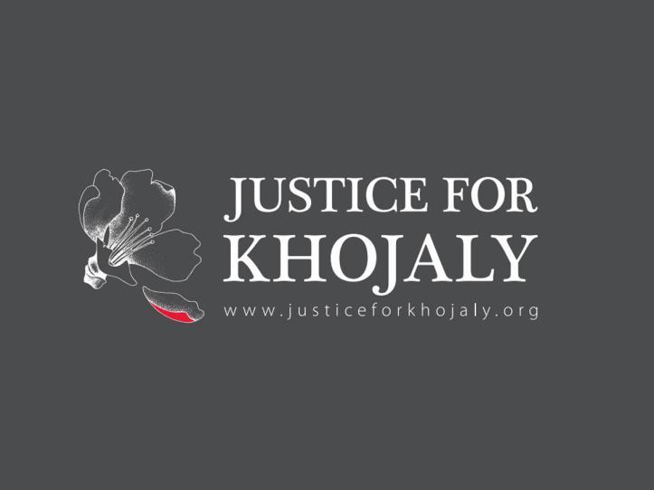 khojali_xocali_01
