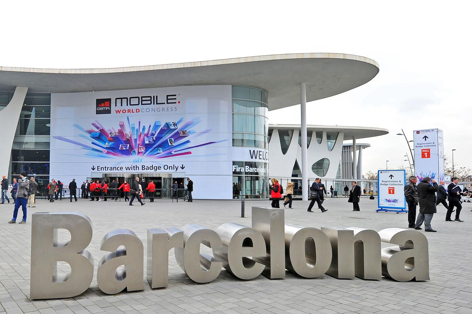 mobile-world-congress-mwc-preview-1500x1000-2