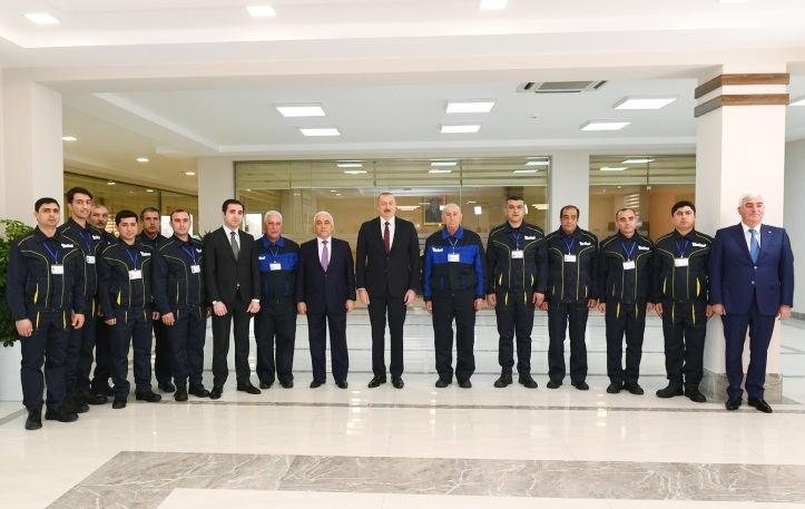 president-azerishiq-foto